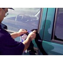 Kit Informatizado Para Gravação Chassi Vidros Automotivos