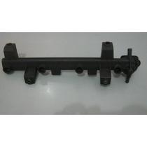 Flauta Citroen 2.0 16v 97/2000 Xsara