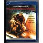 Blu Ray Falcão Negro Em Perigo * Novo, Original E Lacrado