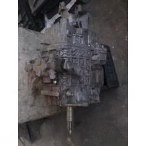 Cambio Eaton 5 Machas Fs4305 Ford E Vw