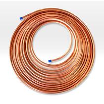 Tubo de cobre para gas de cozinha casa m veis e - Tubo de cobre para gas ...