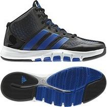 Tênis Adidas Payoff N° 39 - 40 - 41 - 43