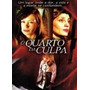 Dvd O Quarto Da Culpa Tema Aborto Original Raro