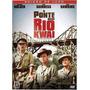 Dvd A Ponte Do Rio Kwai - Edição Especial - Original Lacrado
