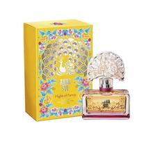 Perfume Flight Of Fancy By Anna Sui Edt 30ml - Frete Grátis