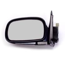 Espelho Retrovisor Eletrico (le)Kia Motors Sportage