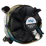 Cooler-Fan-775-Intel-Novo-Na-Caixa-Original-Garantia-1-Ano