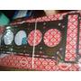 Junta Cabeçote Mercedes Slk200 Kompressor 1.8 4 Cil