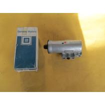 Regulador Pressão Ar Freio Caminhao 11000 12000 13000 14000