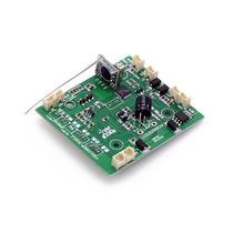 Placa Principal (receiver Board) Drone Wltoys V262