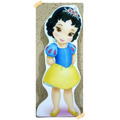 Display Enfeite Princesas Disney Aniversário Festa Infantil