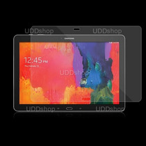 Screen Protector Tablet Samsung Galaxy Note Pró 12.2 P900