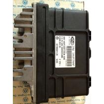 Modulo Injeção Santana 2.0 Gas 32790602128 - Iaw1avp7aap