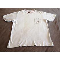 Linda Camiseta La Martina