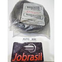 Auto 839 Borracha Guarnição Vigia Vidro Traseiro Chevette
