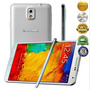 Samsung Galaxy Note 3 N9005 Branco Novo 100% Original