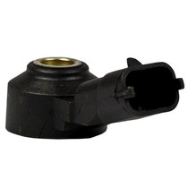 Sensor De Detonação Agile Montana Palio Siena Idea S10 Flex