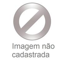 Disco Freio Diant.gol/gti/parati/saveiro/santana/quantum