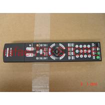 Controle Remoto Rm-yd017 Sony Klv-40w300a 46w300a 52w300a