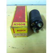 Chave Magnética Vw 1300/1500/1600 Bosch 9 330 081 038