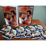 9 Dvd - Carga Pesada (1979) Antonio Fagundes