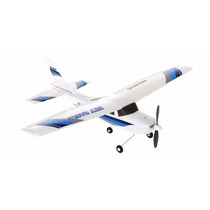 Mini Aviâo Nine Eagles Goody Flyer 2.4ghz 770b Modelo Cessna