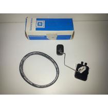 Boia / Sensor Nivel Tanque - Corsa - Nova Original