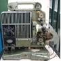 Projetor Siemens 2000 16mm Antigo No Estado Nº 252