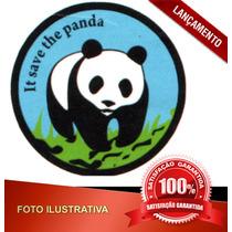 _capa Personalizada Para Estepe Ecosport_doblô - C/cadeado