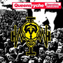 Cd Queensryche Operation Mindcrime (bonus/remaster) [eua]