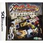 produto Jogo Novo Lacrado Mahjong Quest Expeditions Para Nintendo Ds