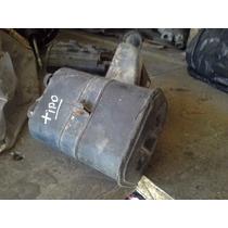 Filtro De Ar Canister Carvão Ativo Fiat Tipo/ Tempra