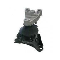 Honda Coxim Do Motor L/direito Inferior Dianteiro New Civic