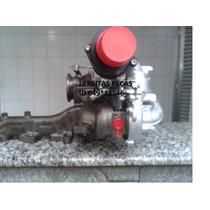 Turbo Amarok (bi-turbo) 2011;2012;2013 - 2.0 Diesel Nova