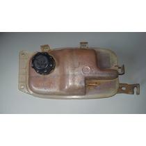 Reservatorio Agua S/ Sensor Fiat Tempra Original