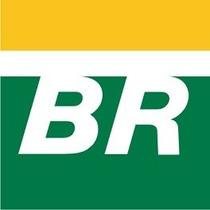 740 Questões Técnico De Administração E Controle Petrobras