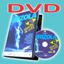 Brizola Tempos De Luta Dvd Exclusivo Emocionante Verdadeiro