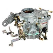Carburador Chevette Chevy 1.6 Gasolina Solex 100% Novo