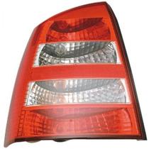 Lanterna Traseira Astra Sedan Original 2003