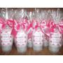 30 Mini Hidratantes Para Lembrancinha