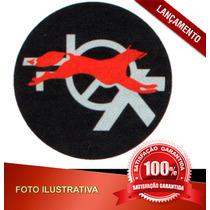 -*capa De Estepe Ecosport \ Vw Fox \ Doblo P/pneu + Garantia