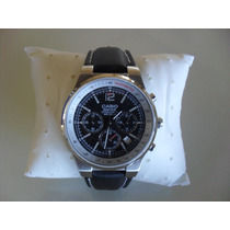 Casio Edifice Ef-500l-1avdf