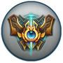 Elomaster Brasil - Elojob League Of Legends - Elo Job Lol