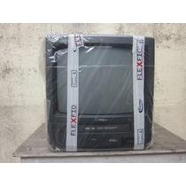 Tv Philco 14 Dueto 14 C/ Vk7
