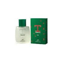 Perfume Tenerife 100ml Água De Cheiro Ganhe Um Brinde