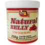 Natural Belly – Farinha Seca Barriga Com Goji Berry