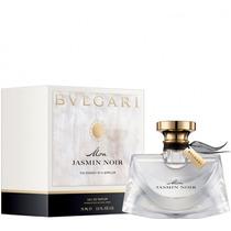 Perfume Bvlgari Mon Jasmin Noir Essence Bvlgari Edp 75ml