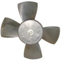 Motor Ventilador Radiador Vw Ap>94 C/s Ar8v Ck2032