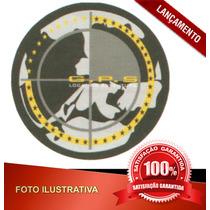 _*_capa De Estepe Ecosport .. Fox .. Fiat Doblo P/pneu + Mp