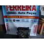 Motor Com Cabeçote Do J3 2011-preço Pra Vender 011